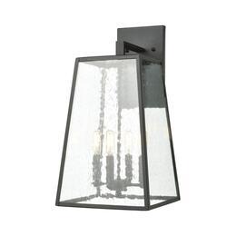 ELK Lighting 475224