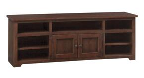 Progressive Furniture P70282
