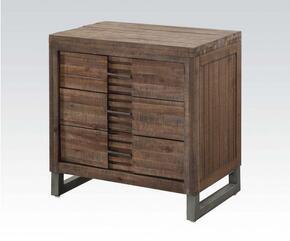Acme Furniture 21293