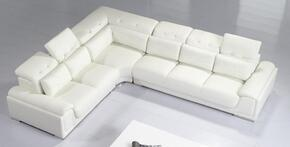 VIG Furniture VGYIT93C
