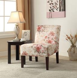 Acme Furniture 59305