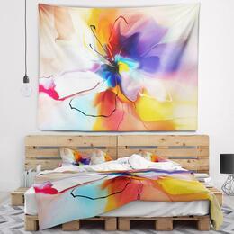 Design Art TAP73293932