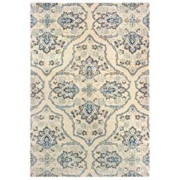 Oriental Weavers P5502W160230ST