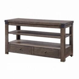Acme Furniture 87103