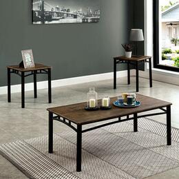 Furniture of America CM49213PK
