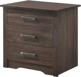 Glory Furniture G028N