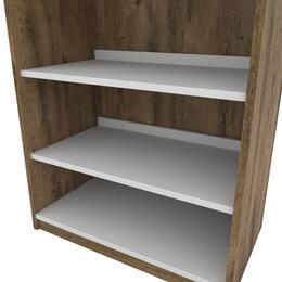 Bestar Furniture 80166000009