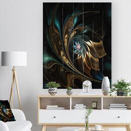 Design Art WD121041520