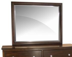 Myco Furniture DE716M