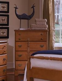 Carolina Furniture 184400