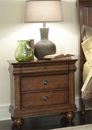 Liberty Furniture 589BR61