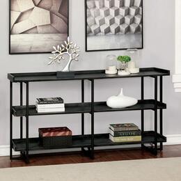 Furniture of America CMAC563