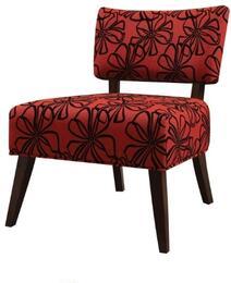 Acme Furniture 59391