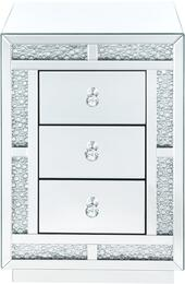 Acme Furniture 97653