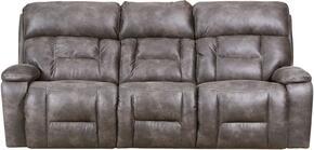 Lane Furniture 50755PBR53DORADOCHARCOAL