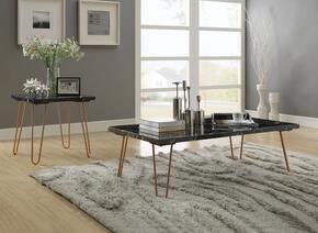 Acme Furniture 84515SET