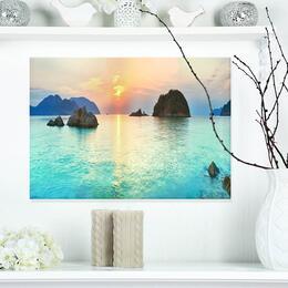 Design Art MT64132012