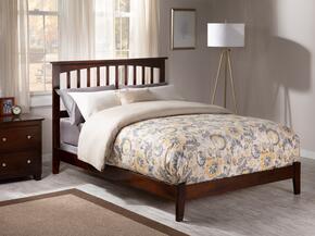 Atlantic Furniture AR8751034