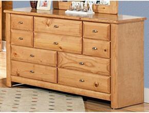 Chelsea Home Furniture 3534535C