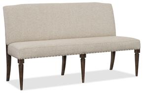 Hooker Furniture 161875019DKW