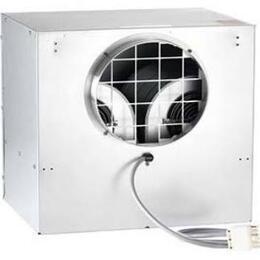 DREBXXL 1100 CFM External Blower