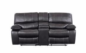 Global Furniture USA U0040CRLS