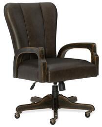 Hooker Furniture 165430220DKW1