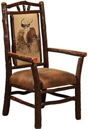 Chelsea Home Furniture 4201147