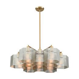 ELK Lighting 2111513