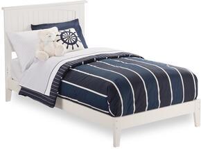 Atlantic Furniture AR8221032