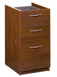Bestar Furniture 606212163