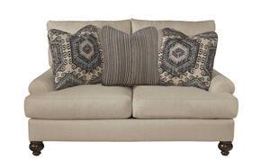 Jackson Furniture 323202285954185516