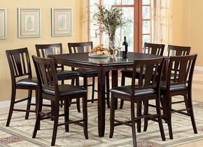 Furniture of America CM3336PT8PC