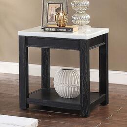 Furniture of America CM4337E