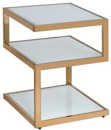 Acme Furniture 81847