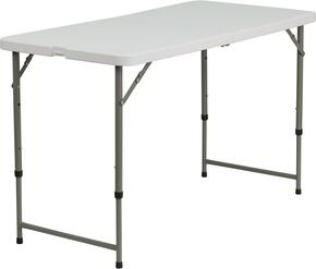 Flash Furniture DADYCZ122Z2GG