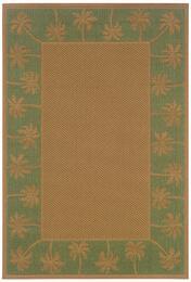 Oriental Weavers L606F6055115ST