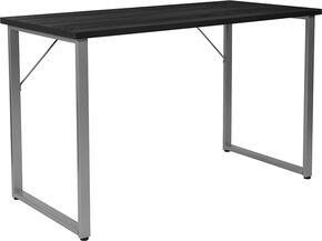 Flash Furniture NANJN21721GG