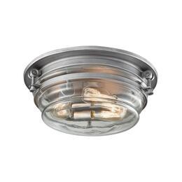 ELK Lighting 161043