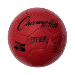 Champion Sports EX5RD