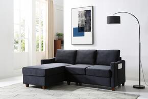 Glory Furniture G0423BSC