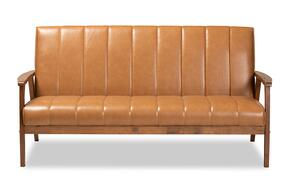 Wholesale Interiors BBT8011A2TANSOFA