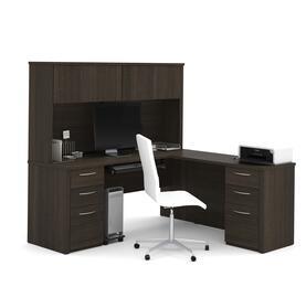 Bestar Furniture 6089379