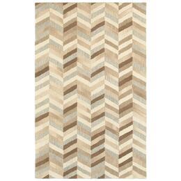 Oriental Weavers I67005106167ST