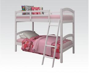 Acme Furniture 37115WH