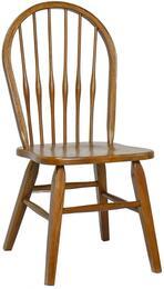 Chelsea Home Furniture 823137CBW