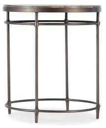 Hooker Furniture 560180113LTWD