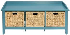 Acme Furniture 96761