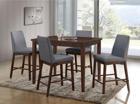 Furniture of America CM3372PT4PC