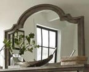 Progressive Furniture P63250